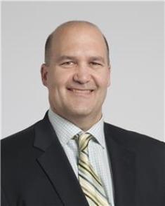 Thomas Gildea, MD