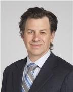 Daniel Culver, DO