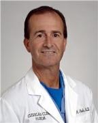 Ira Abels, MD