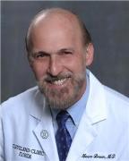 Mauro Braun, MD