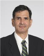 Derlis Martino, MD