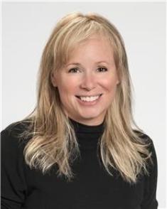 Valerie Lopez, MD