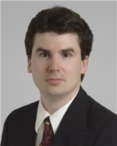 John Barnard, Ph.D.