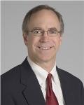 Steven Bernard, MD