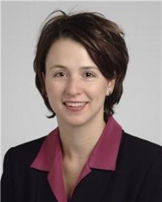 Vicki Reed, MD