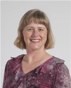 Melanie Chellman, MD