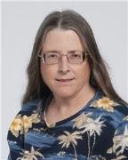 Dianne Perez, Ph.D.