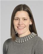 Catherine Sheridan, MD
