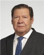 Gene Barnett, MD, MBA