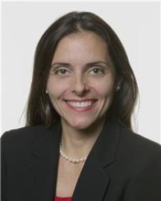 Patricia Marin, DNP, CNP