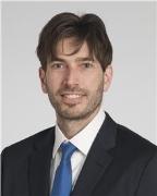 Joshua Polster, MD