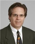 Edward Mascha, Ph.D.