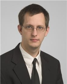 Stephen Gajdos, MS