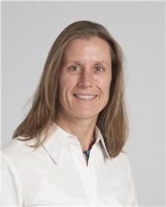 Ann Marie McMullin, MD