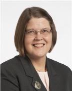 Carol De la Motte, Ph.D.