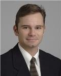 Adrian Zachary, DO, MPH