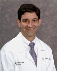 Fernando Castro, MD