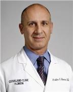 Nicolas Muruve, MD
