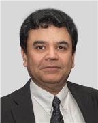 Soumya Chatterjee, MD, MS, FRCP