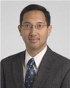 Nabin Shrestha, MD