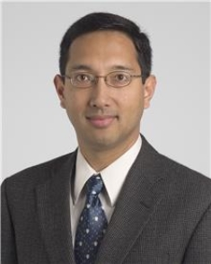 Nabin Shrestha, MD