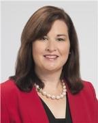 Kathleen Ashton, Ph.D.