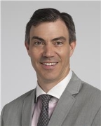 Ryan Goodwin, MD