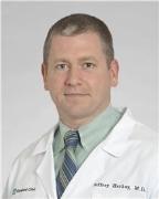 Jeffrey Harhay, MD