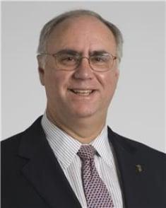 Charles Miller, MD