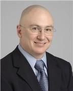 Paul Gray, DO