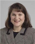 Vickie Baker, MD