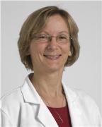 Elaine Thallner, MD