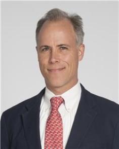 Joseph Scharpf, MD