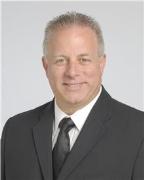 James Sauto, Jr., MD
