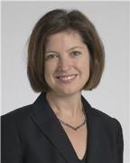 Lisa Yerian, MD