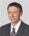 Brian Harte, MD | Akron General