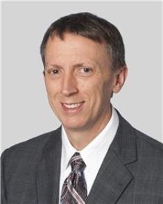 Brian Harte, MD
