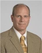Thomas McIntyre, Ph.D.