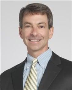 Michael Kattan, Ph.D.