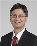 W.H. Wilson Tang, MD