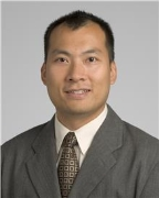 Vincent Chan, MD