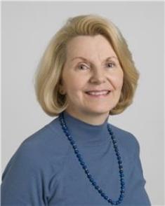 Joanne Schneider, DNP, RN, CNP