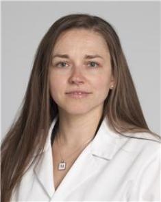 Marina Tudico, PA-C