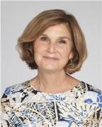 Nancy Ivansek, PA-C