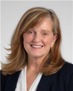 Patricia Hirkala, PA-C