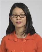 Julie Huang, MD