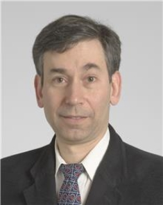 Alan Lichtin, MD