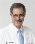 James Malgieri, MD
