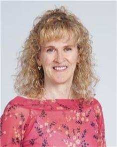 Nancy Quinn, PA-C