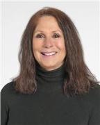 Caryl Richards, PA-C